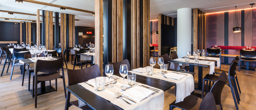 Dining area3.jpg